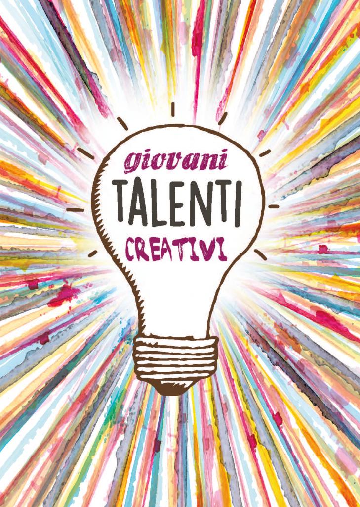 https://www.storiepertutti.it/wp-content/uploads/2018/10/Giovani-Talenti-Creativi_cartolina-FR-web-729x1024.png