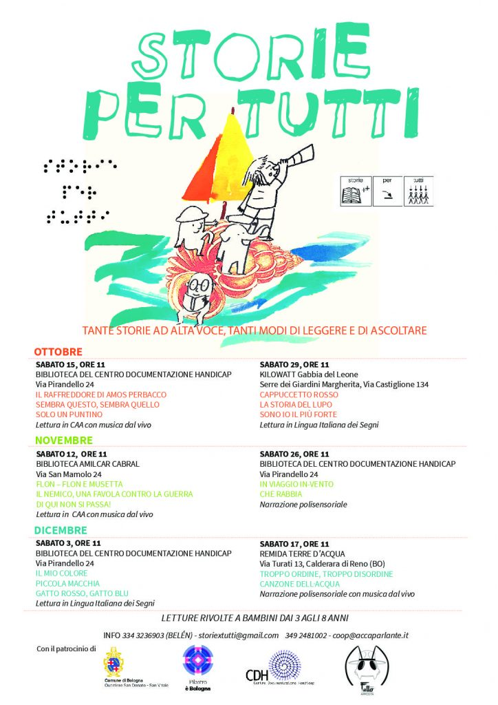 https://www.storiepertutti.it/wp-content/uploads/2018/10/Locandina-Seconda-edizione-01-pdf-724x1024.jpg