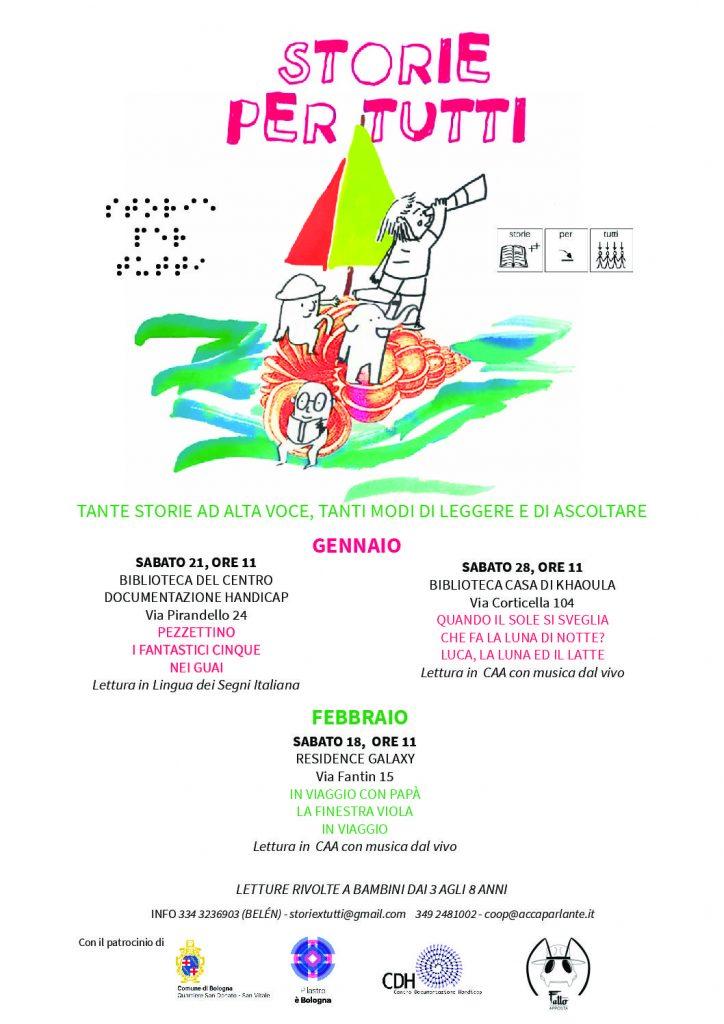 https://www.storiepertutti.it/wp-content/uploads/2018/10/Locandina-Seconda-edizione-02-pdf-724x1024.jpg
