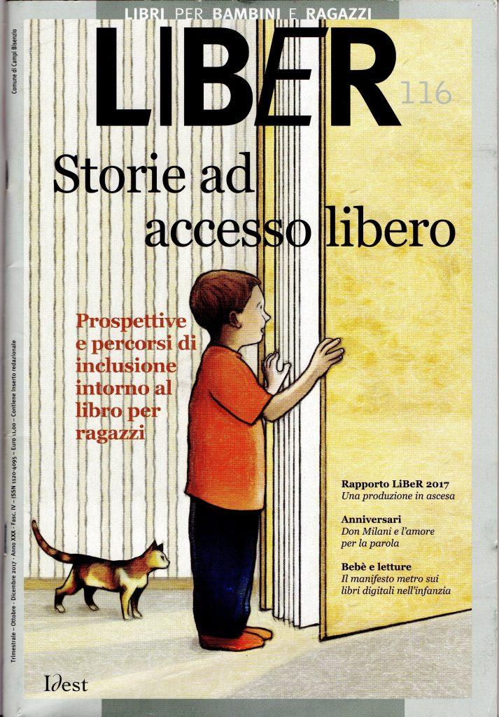 https://www.storiepertutti.it/wp-content/uploads/2018/10/Rivista-LiBer-713x1024.jpg