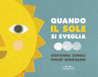 http://www.storiepertutti.it/wp-content/uploads/2019/10/Quando-il-Sole-si-sveglia_0.jpg