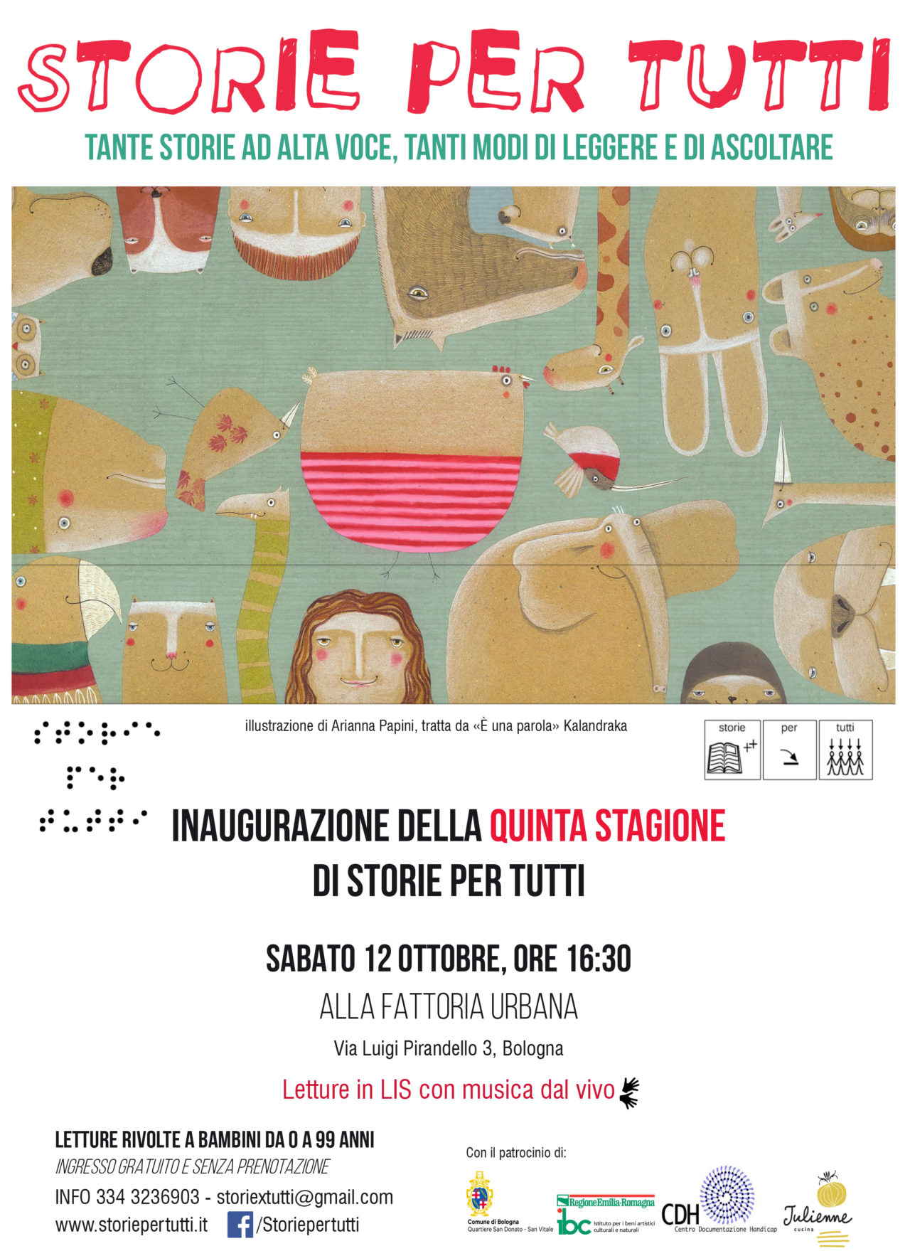 http://www.storiepertutti.it/wp-content/uploads/2019/10/STORIE-PER-TUTTI-inaugurazione-5-stagione-a-colore-1280x1759.jpg
