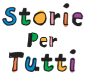Storie per Tutti