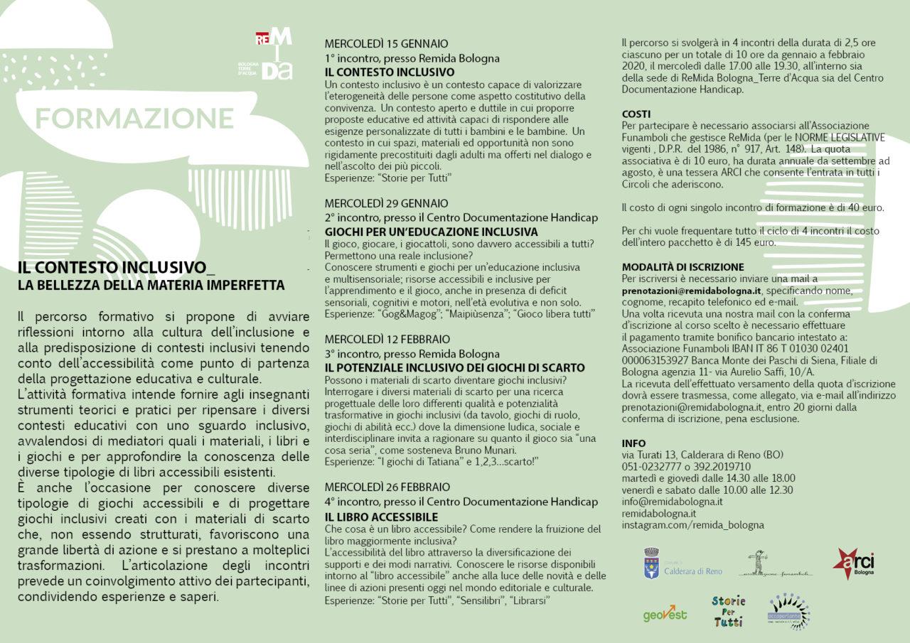 http://www.storiepertutti.it/wp-content/uploads/2019/12/Formazione-Remida-Accaparlante-1280x905.jpg