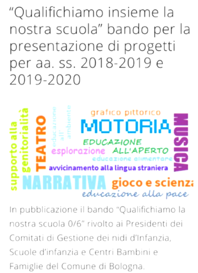 http://www.storiepertutti.it/wp-content/uploads/2019/12/qualificare-scuola.png