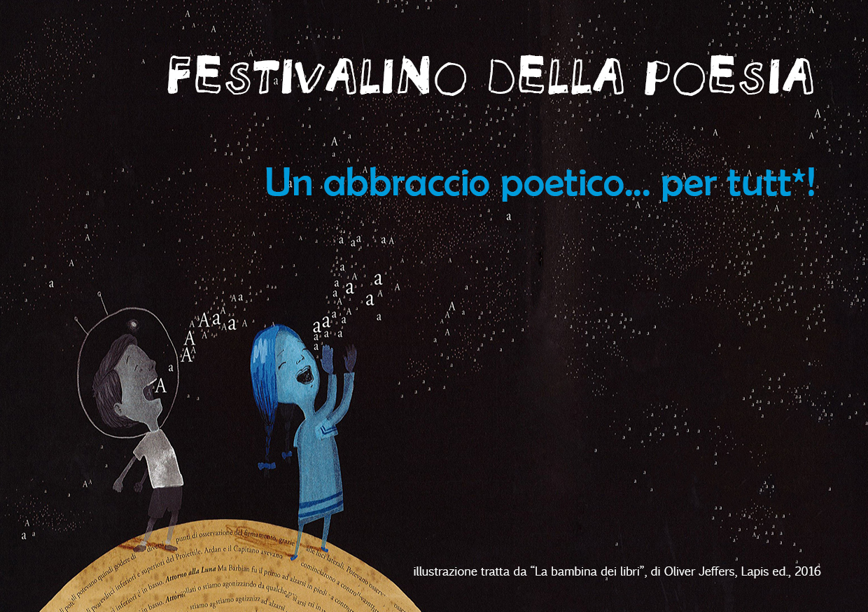 https://www.storiepertutti.it/wp-content/uploads/2020/03/Festivalino.jpg