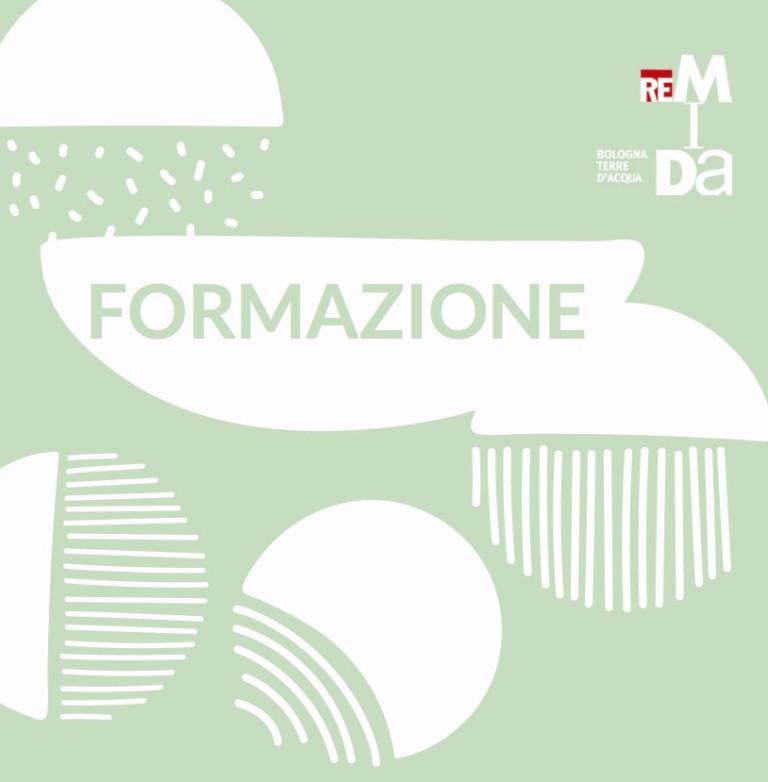 https://www.storiepertutti.it/wp-content/uploads/2020/09/Formazione_Brochure2020_Aggiornamento_Remida_v01-768x782.jpg
