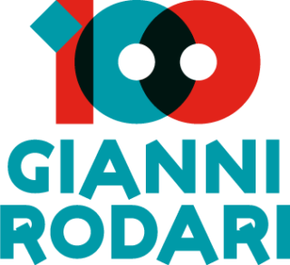 https://www.storiepertutti.it/wp-content/uploads/2020/10/100-GIANNI-RODARI_header-320x293.png