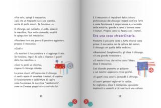 https://www.storiepertutti.it/wp-content/uploads/2020/10/Favole-di-pace-1-320x214.png