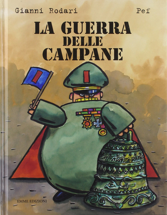 https://www.storiepertutti.it/wp-content/uploads/2020/10/La-guerra-delle-campane-Rodari.png