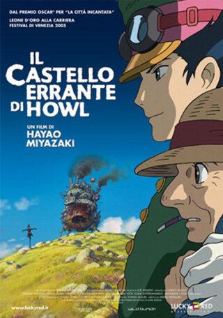 https://www.storiepertutti.it/wp-content/uploads/2020/10/castello-errante-copertina-320x456.jpg