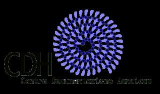 https://www.storiepertutti.it/wp-content/uploads/2020/10/logo-CDH-trasparente-320x188.png