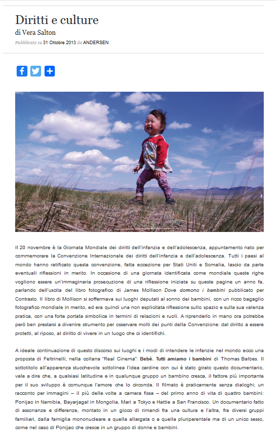 https://www.storiepertutti.it/wp-content/uploads/2020/11/Articolo-Andersen-1.png