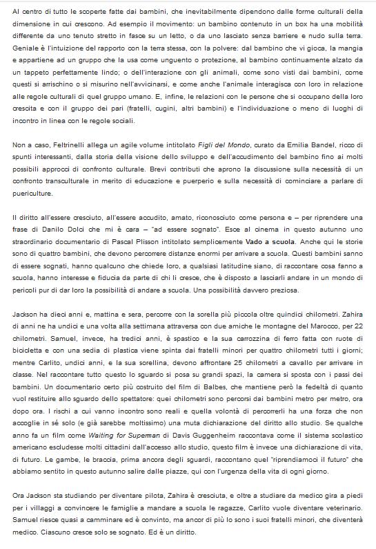 https://www.storiepertutti.it/wp-content/uploads/2020/11/Articolo-Andersen-2.png