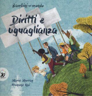 https://www.storiepertutti.it/wp-content/uploads/2020/11/Diritti-e-uguaglianza-1-320x336.jpg
