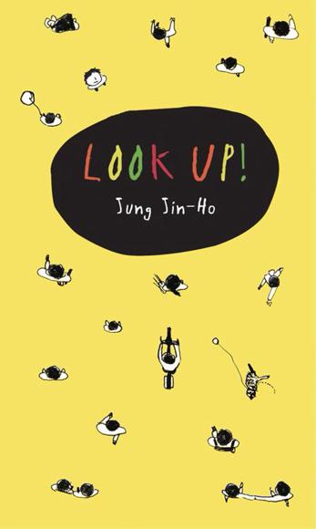 Look-up! (Guarda!)