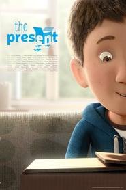 """""""The present"""", (Il regalo)"""
