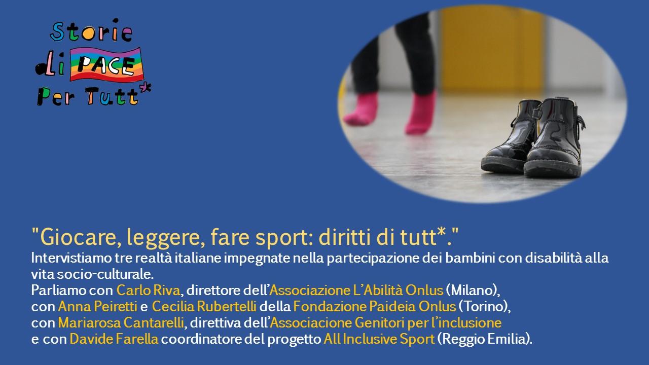 https://www.storiepertutti.it/wp-content/uploads/2020/11/copertina-video-Giocare-Leggere.jpg