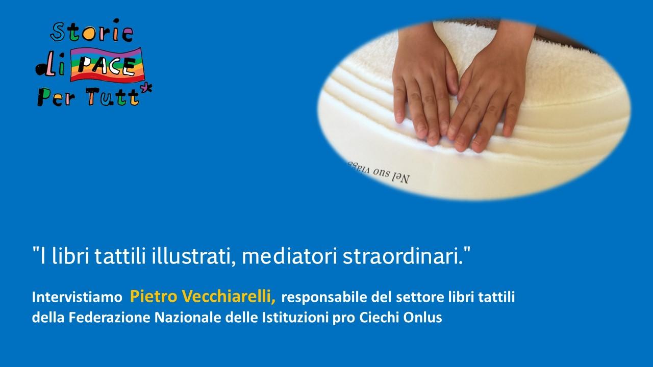 https://www.storiepertutti.it/wp-content/uploads/2021/01/copertina-Pietro-Vecchiarelli.jpg