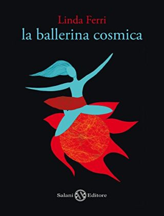 https://www.storiepertutti.it/wp-content/uploads/2021/02/Ballerina-cosmica-320x422.jpg