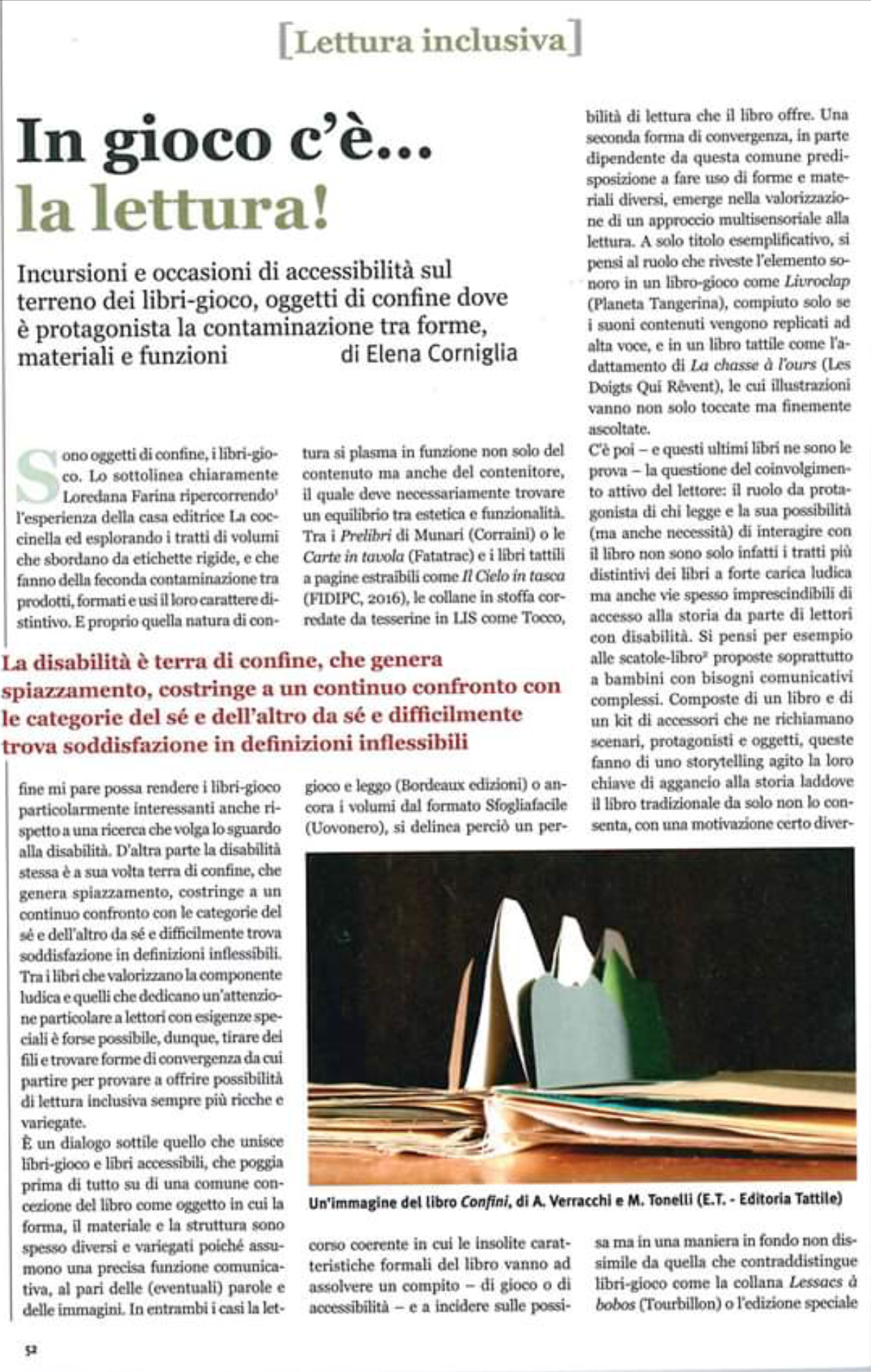 https://www.storiepertutti.it/wp-content/uploads/2021/02/Gioco-1a.png