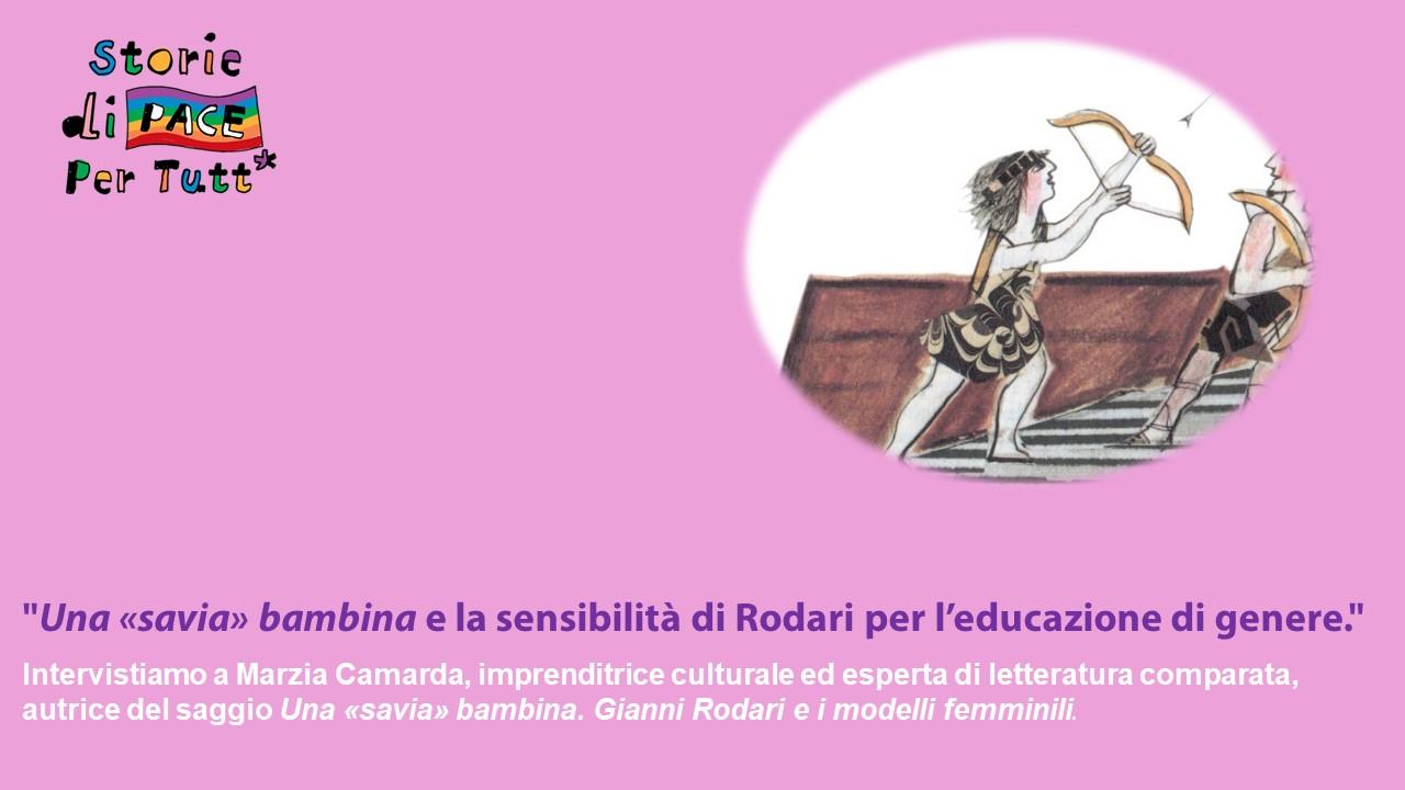 https://www.storiepertutti.it/wp-content/uploads/2021/02/copertina-Marzia-Camarda.jpg