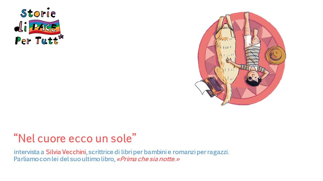 https://www.storiepertutti.it/wp-content/uploads/2021/02/copertina-Silvia-Vecchini.jpg
