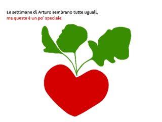 https://www.storiepertutti.it/wp-content/uploads/2021/02/ravanello-2-320x240.jpg