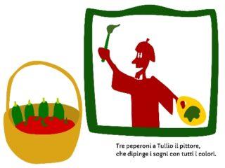 https://www.storiepertutti.it/wp-content/uploads/2021/02/ravanello-3-320x240.jpg