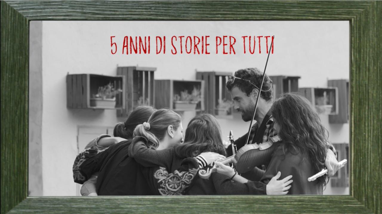 https://www.storiepertutti.it/wp-content/uploads/2021/03/miniatura-compleanno-1280x717.png