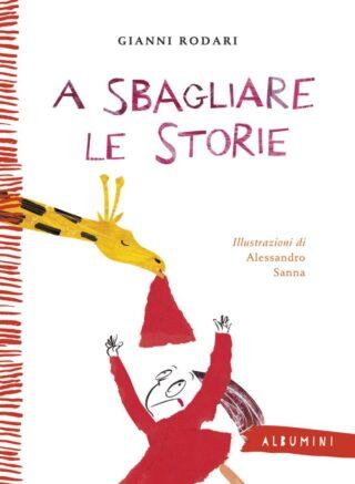 https://www.storiepertutti.it/wp-content/uploads/2021/04/A-sbagliare-le-storie-320x437.jpg