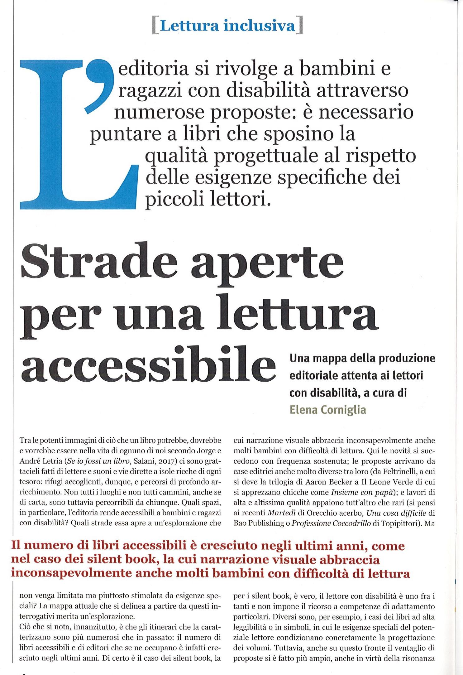 https://www.storiepertutti.it/wp-content/uploads/2021/04/Page0001.jpg