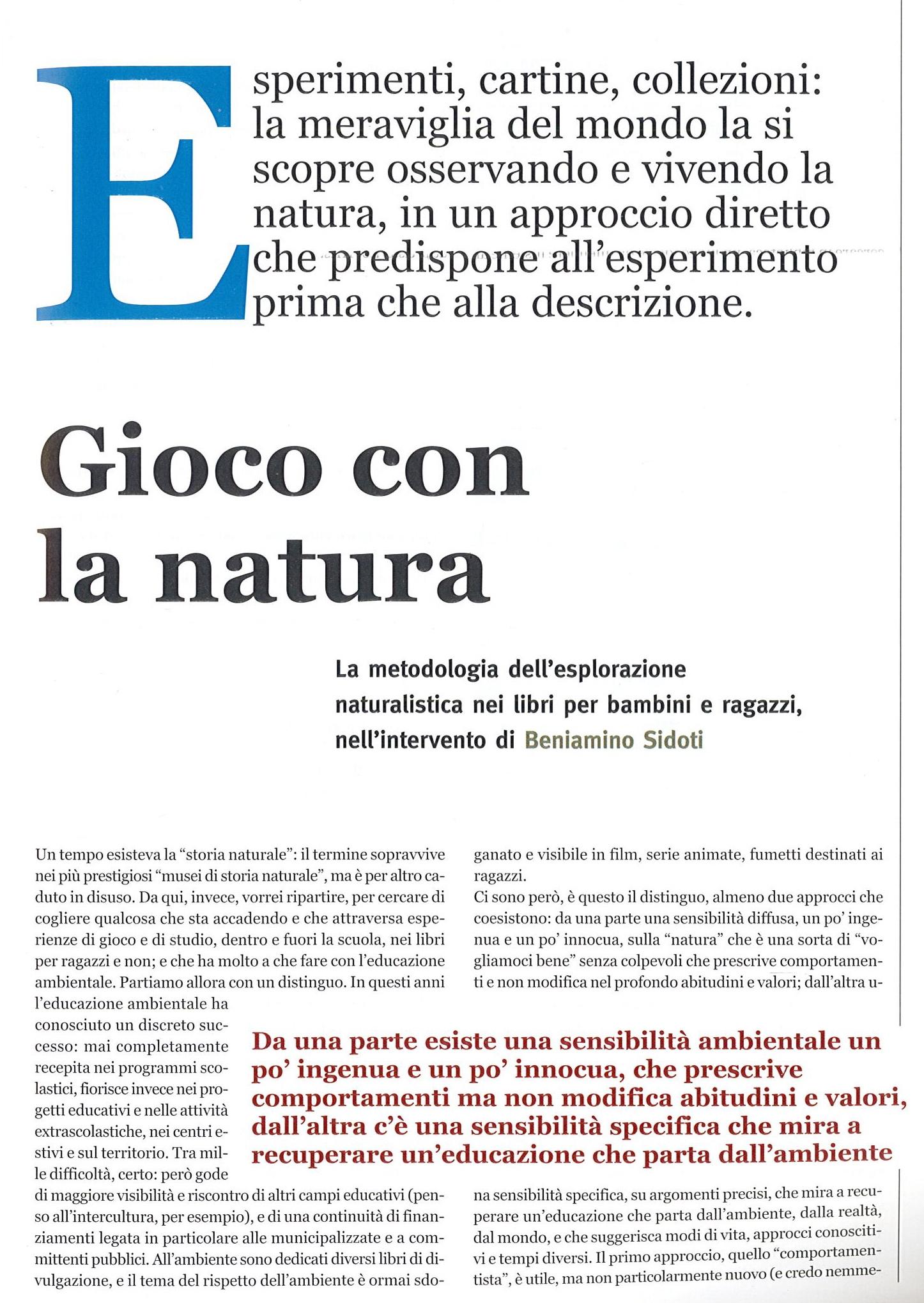 https://www.storiepertutti.it/wp-content/uploads/2021/05/Gioco-natura-1.jpg