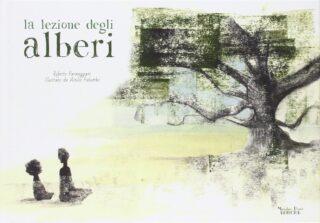https://www.storiepertutti.it/wp-content/uploads/2021/05/Lezione-alberi-320x223.jpg