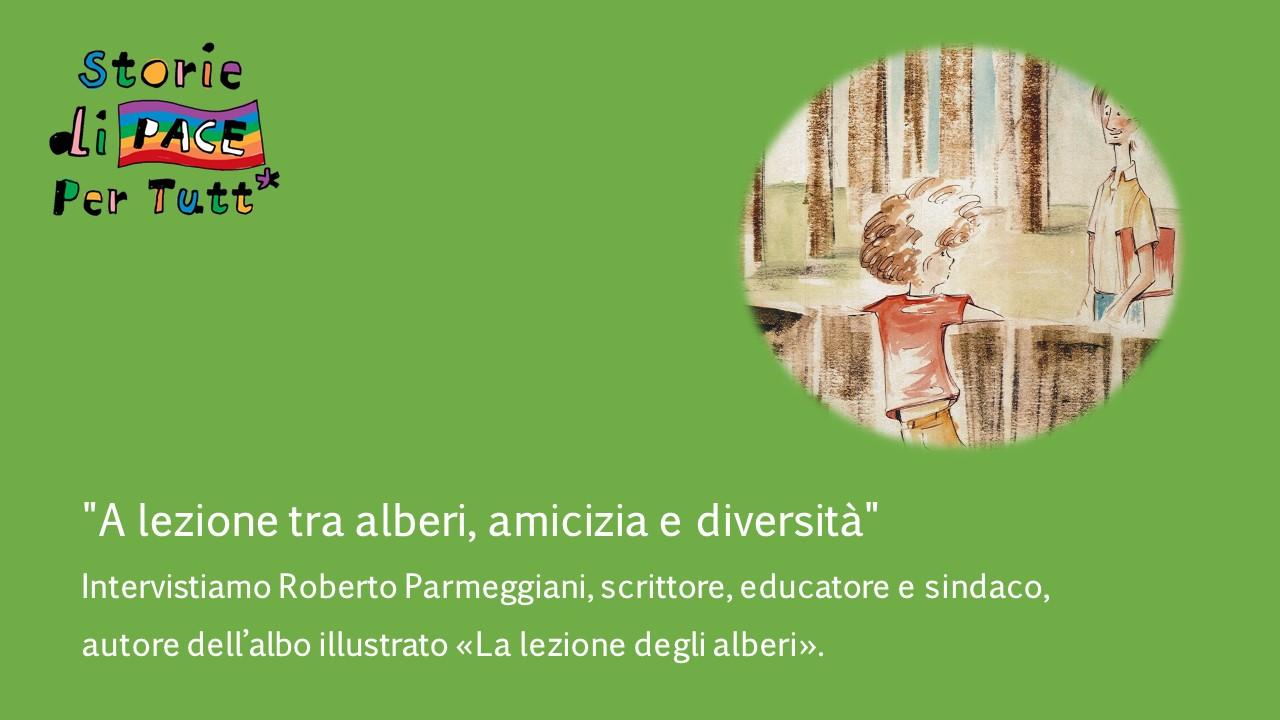 https://www.storiepertutti.it/wp-content/uploads/2021/05/copertina-Roberto-Parmeggiani.jpg