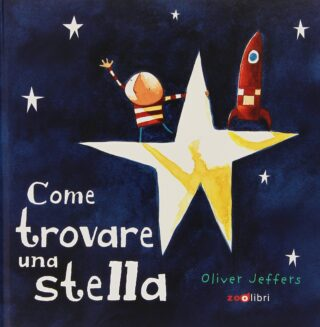 https://www.storiepertutti.it/wp-content/uploads/2021/05/trovare-stella-320x327.jpg